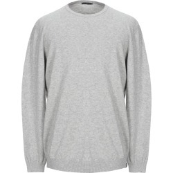 WISE GUY Sweaters