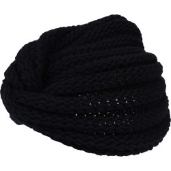 INVERNI Hats found on MODAPINS from yoox.com for USD $65.00