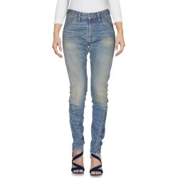 6397 Jeans found on MODAPINS from yoox.com for USD $40.00