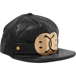 MOSCHINO Hats found on MODAPINS from yoox.com for USD $247.00