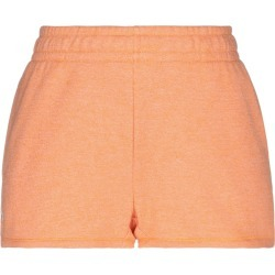 LACOSTE SPORT Shorts found on Bargain Bro Philippines from yoox.com for $32.00