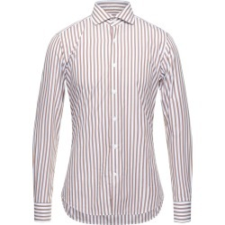 SONRISA Shirts found on Bargain Bro Philippines from yoox.com for $162.00