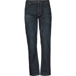 RALPH LAUREN PURPLE LABEL Jeans found on Bargain Bro India from yoox.com for $598.00