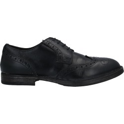 MOMA Lace-up shoes found on Bargain Bro India from yoox.com for $181.00