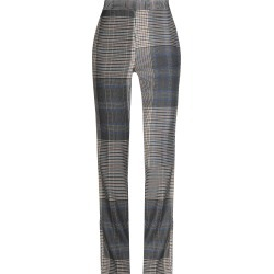 MRZ Casual pants found on MODAPINS from yoox.com for USD $94.00