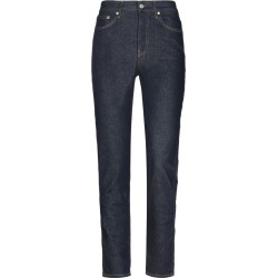 CALVIN KLEIN JEANS Jeans found on Bargain Bro Philippines from yoox.com for $56.00