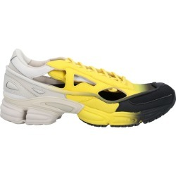 ADIDAS by RAF SIMONS Sneakers found on Bargain Bro India from yoox.com for $314.00