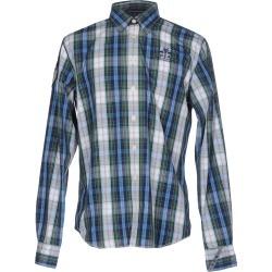 N Z A NEW ZEALAND AUCKLAND Shirts