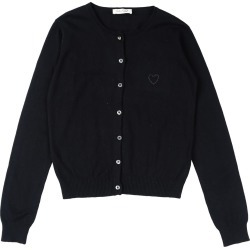 GAUDÌ Cardigans found on Bargain Bro India from yoox.com for $34.00