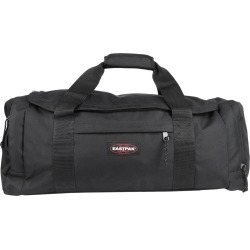 EASTPAK Travel duffel bags found on Bargain Bro from yoox.com for USD $44.84