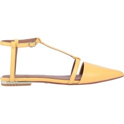 REISS Ballet flats found on MODAPINS from yoox.com for USD $129.00