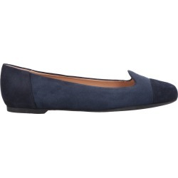 EMPORIO ARMANI Ballet flats found on MODAPINS from yoox.com for USD $120.00