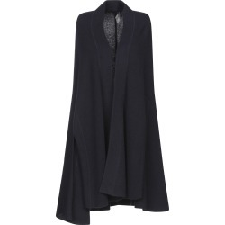LE KASHA Capes & ponchos found on Bargain Bro from yoox.com for USD $338.20