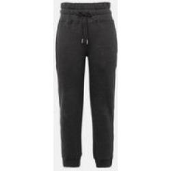 Adidas by Stella McCartney adidas Bottoms - Item 34881726
