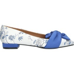 ANCARANI Ballet flats found on Bargain Bro Philippines from yoox.com for $103.00