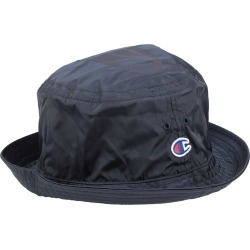 CHAMPION Hats found on MODAPINS from yoox.com for USD $41.00