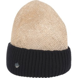 DSQUARED2 Hats found on MODAPINS from yoox.com for USD $216.00
