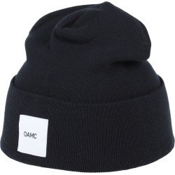 OAMC Hats found on MODAPINS from yoox.com for USD $84.00