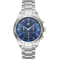 BMW Wrist watches found on Bargain Bro Philippines from yoox.com for $394.00