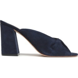 DKNY Sandals found on MODAPINS from yoox.com for USD $141.00