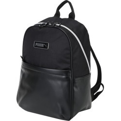 PUMA Backpacks & Fanny packs found on Bargain Bro India from yoox.com for $51.00
