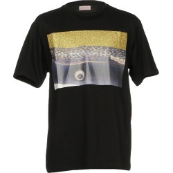 PALM ANGELS T-shirts found on Bargain Bro India from yoox.com for $179.00