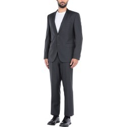 BOSS HUGO BOSS Suits
