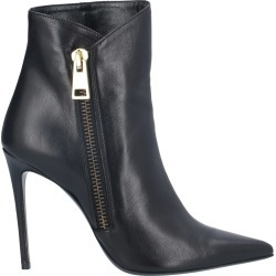 ALDO CASTAGNA Ankle boots found on Bargain Bro India from yoox.com for $274.00