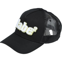 DSQUARED2 Hats found on MODAPINS from yoox.com for USD $92.00