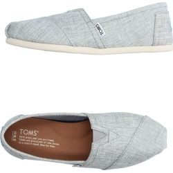 TOMS Sneakers found on Bargain Bro Philippines from yoox.com for $92.00