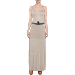 MISSONI Long skirts found on Bargain Bro India from yoox.com for $517.00