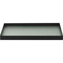 FERM LIVING Trays found on Bargain Bro India from yoox.com for $109.00