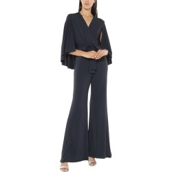 KAOS Jumpsuits found on Bargain Bro Philippines from yoox.com for $158.00