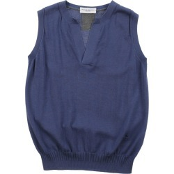 PAOLO PECORA Sweaters found on Bargain Bro India from yoox.com for $53.00