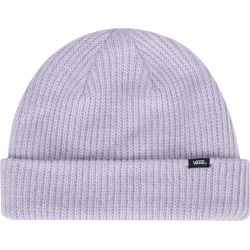 VANS Hats found on MODAPINS from yoox.com for USD $24.00