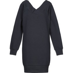 BURBERRY Short dresses found on Bargain Bro Philippines from yoox.com for $446.00