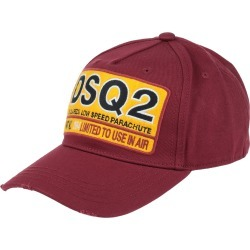DSQUARED2 Hats found on Bargain Bro Philippines from yoox.com for $112.00