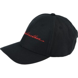 BLOOD BROTHER Hats