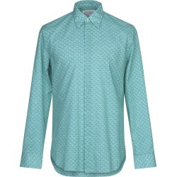 MAISON MARGIELA Shirts found on Bargain Bro Philippines from yoox.com for $309.00
