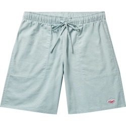 BATTENWEAR 百慕达短裤 - Item 13360684 found on Bargain Bro Philippines from yoox.cn for $156.00