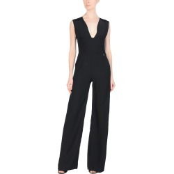 JIJIL Jumpsuits found on Bargain Bro Philippines from yoox.com for $179.00