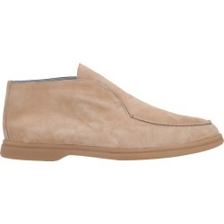 ALDO BRUÉ Ankle boots found on Bargain Bro Philippines from yoox.com for $390.00