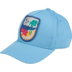 DSQUARED2 Hats found on MODAPINS from yoox.com for USD $78.00