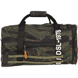 DIESEL Travel duffel bags found on Bargain Bro Philippines from yoox.com for $119.00