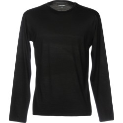 MOVER® T-shirts found on Bargain Bro India from yoox.com for $81.00