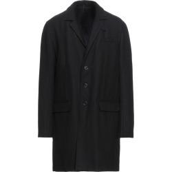 WEBER+WEBER SARTORIA Coats found on Bargain Bro from yoox.com for USD $186.20