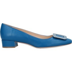 CUOIERIA Ballet flats found on MODAPINS from yoox.com for USD $34.00