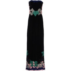 MSGM Long dresses found on MODAPINS from yoox.com for USD $698.00