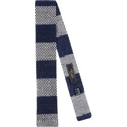 GABRIELE PASINI Ties found on Bargain Bro Philippines from yoox.com for $88.00