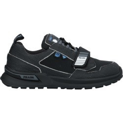 PRADA Sneakers found on MODAPINS from yoox.com for USD $640.00